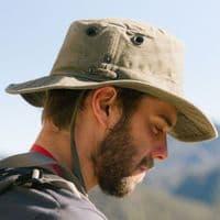 Tilley T3 Wanderer Vintage Hat